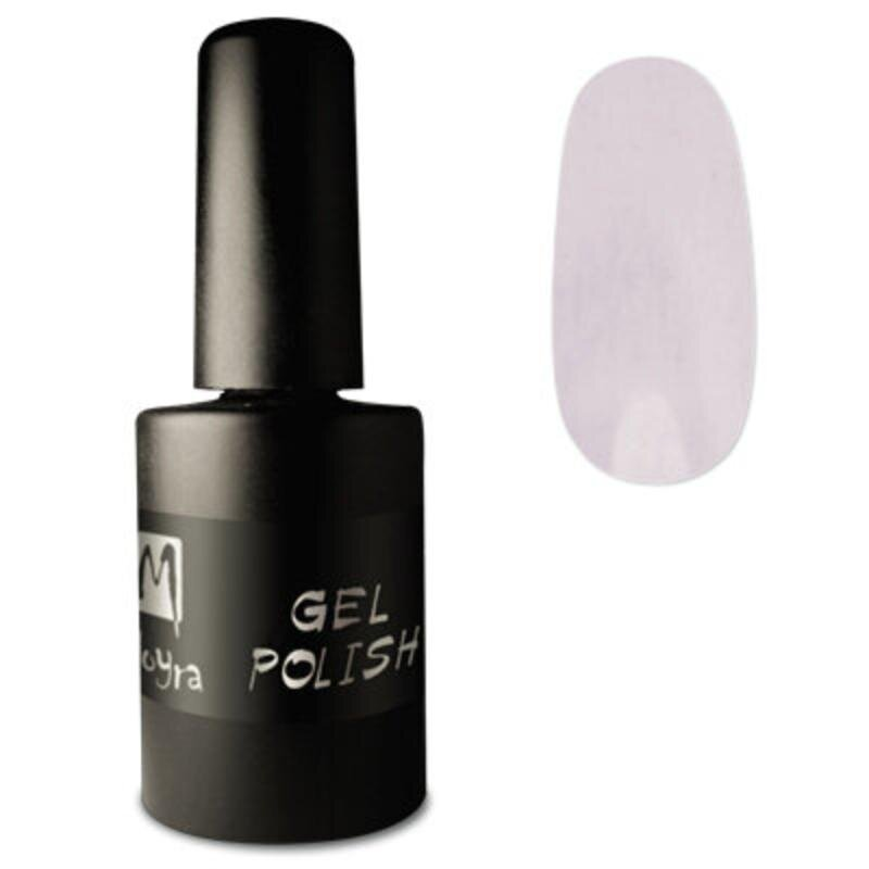 Image of   2:1 Base and Top Coat