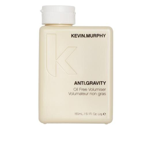 Kevin Murphy Anti Gravity - 150ml