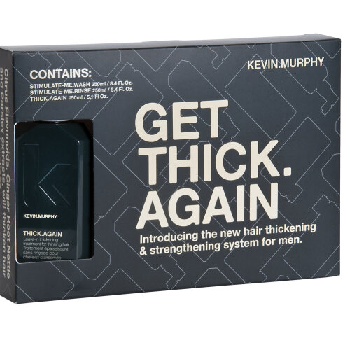 Kevin Murphy Stimulate Me Sæt & Thick.Again