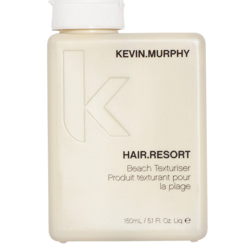 Kevin Murphy Hair.Resort - 150ml