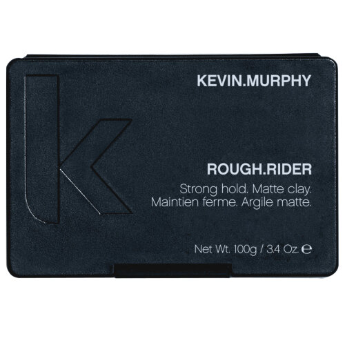 Kevin Murphy Rough Rider - 100gr