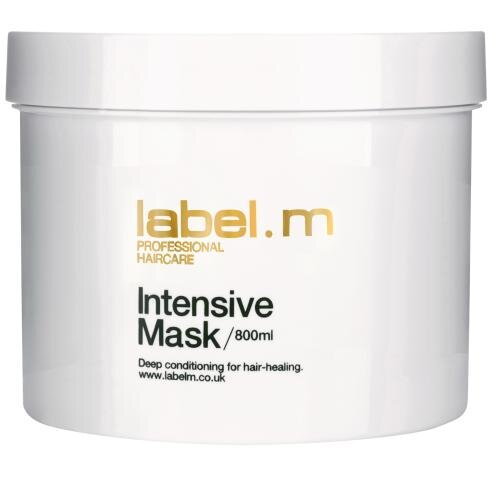 Label.m Intensive Mask - 800ml