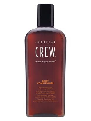 Image of   American Crew Daily Conditioner - 250ml