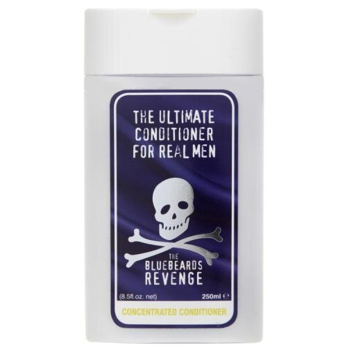 Bluebeards Revenge Concentrated Balsam - 250ml