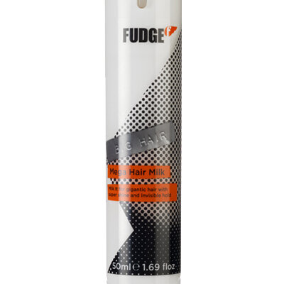 Fudge Big Hair Mega Hair Milk - 50ml