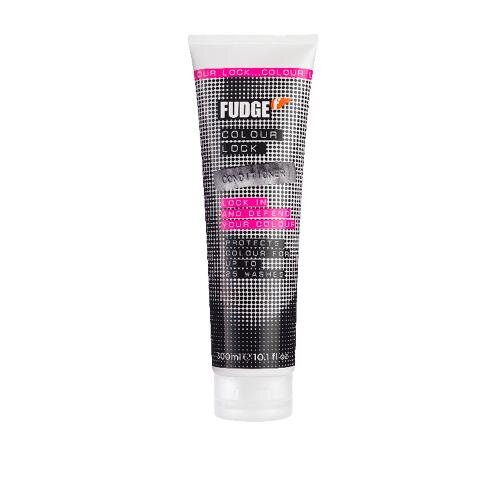 Fudge Colour Lock Conditioner - 300ml