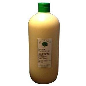 Image of   Naturfarm Balsam - 1000ml