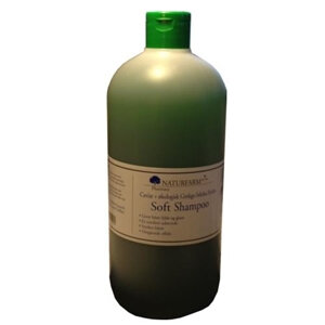 Image of   Naturfarm Caviar Shampoo - 1000ml