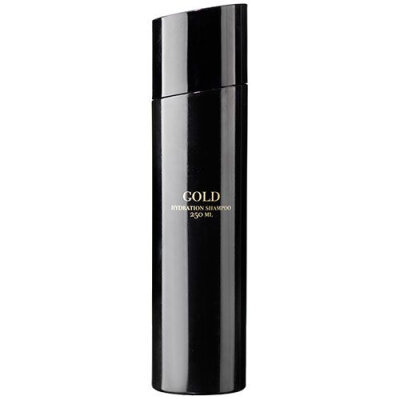 Gold Hydration Shampoo - 250ml