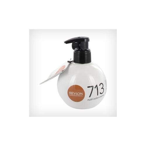 Revlon Nutri Color 713 Havana - 250ml