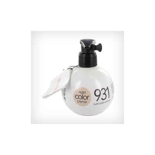 Revlon Nutri Color 931 Light Beige - 250ml