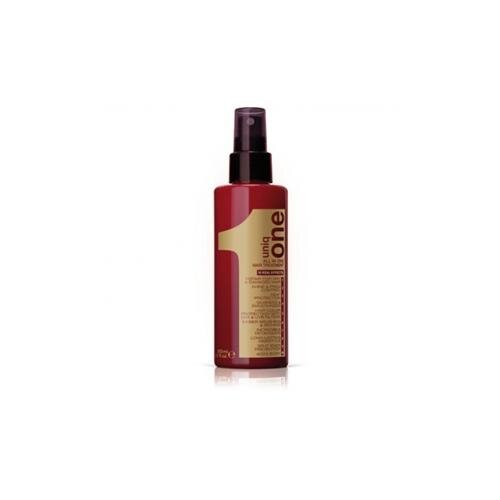 Uniq One All in One Hair Treatment - 150ml