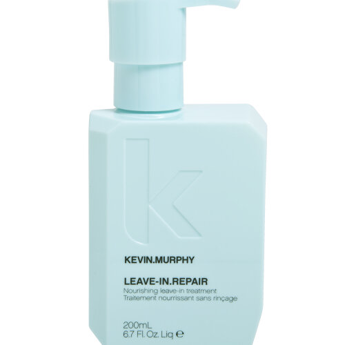 Kevin Murphy Leave in Repair - 200ml