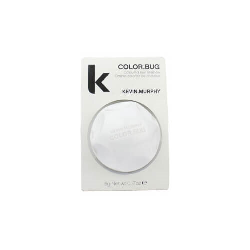 Kevin Murphy Color Bug White