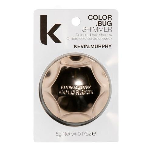 Kevin Murphy Color Bug Shimmer Gold