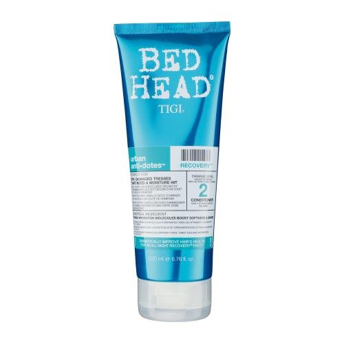 Tigi Bed Head Recovery Conditioner - 200ml