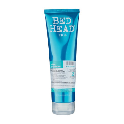 Tigi Bed Head Recovery Shampoo - 250ml