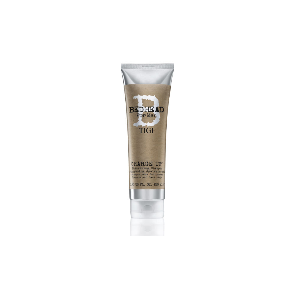 Tigi Bed Head Charge up Thickining Conditioner - 200ml