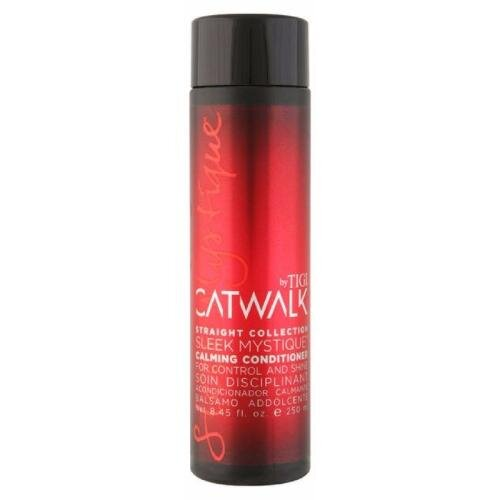 Tigi Catwalk Sleek Mystique Calming Conditioner - 250ml