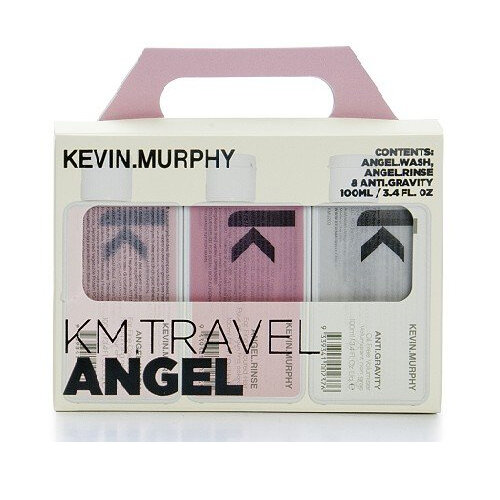 Kevin Murphy Travel Angel - 3x100ml