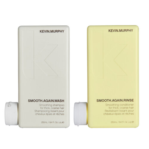 Kevin Murphy Smooth Again Wash & Rinse