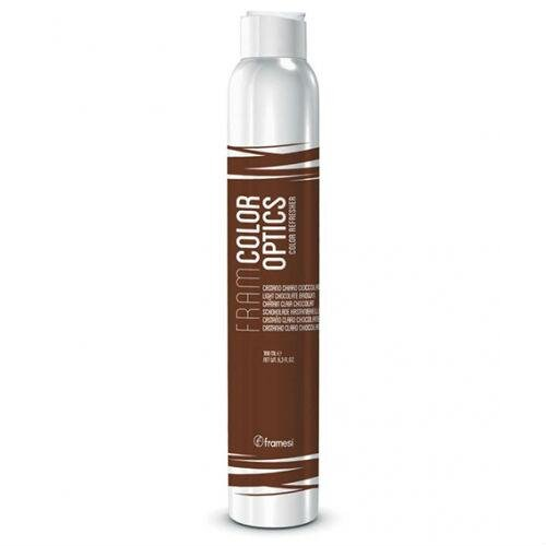 Framcolor Optics Light Chocolate Brown - 180ml