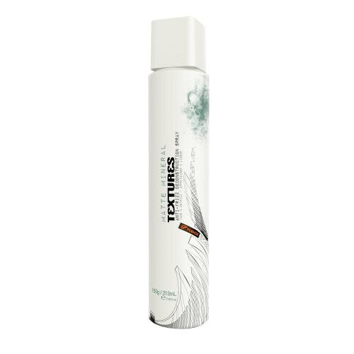 Fudge Anti Frizz Deconstruction Spray - 150g