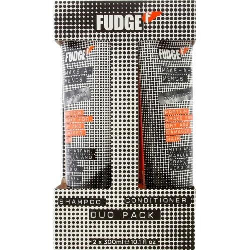 Fudge Make-a-mends DUO - 300ml