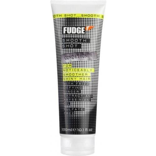 Fudge Smooth Shot Conditioner - 300ml
