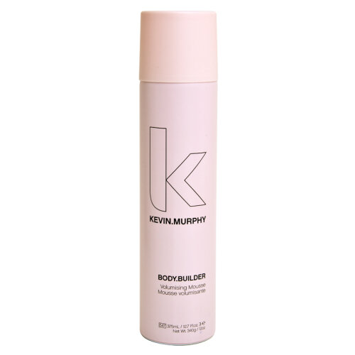 Kevin Murphy Body Builder - 350ml