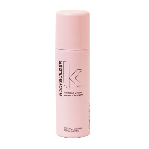 Kevin Murphy Body Builder - 47ml