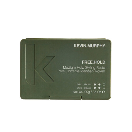 Kevin Murphy Free Hold - 100gr