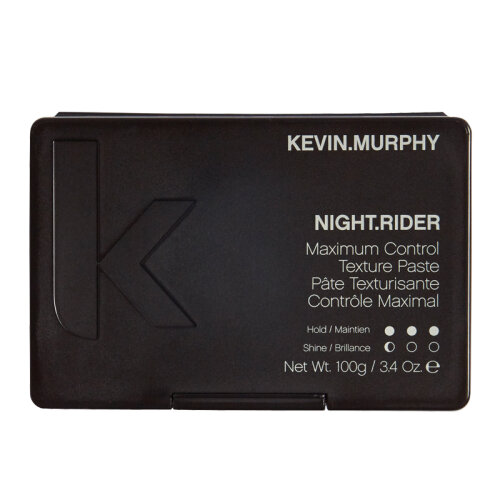 Kevin Murphy Night.Rider - 110gr