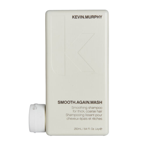 Kevin Murphy Smooth Again Wash - 250ml