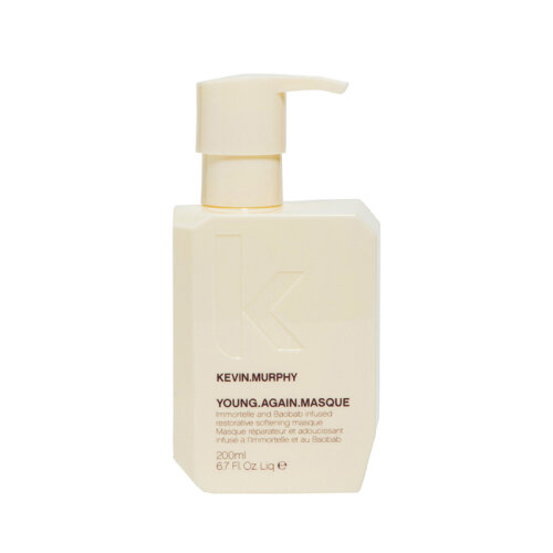 Kevin Murphy Young.Again.Masque - 200ml
