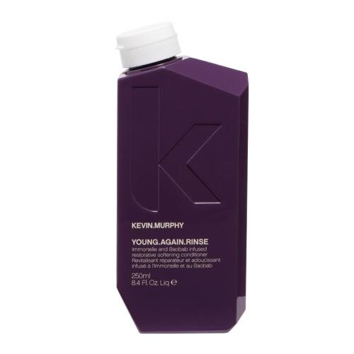 Kevin Murphy Young.Again.Rinse - 250ml