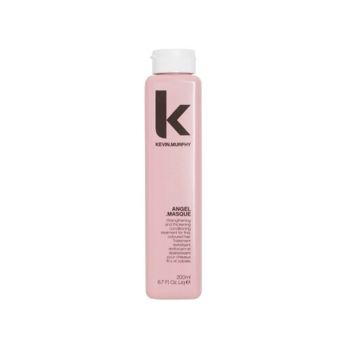Kevin Murphy Angel Masque - 200ml