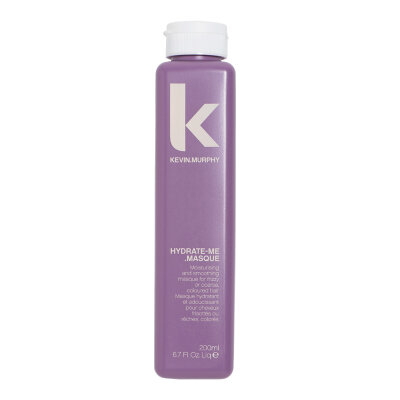 Kevin Murphy Hydrate Me Masque - 200ml