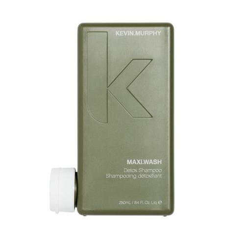 Kevin Murphy Maxi.Wash - 250ml