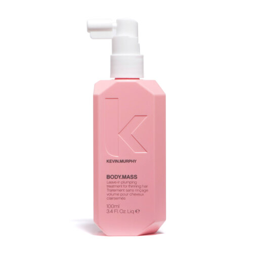 Kevin Murphy Body. Mass - 100ml