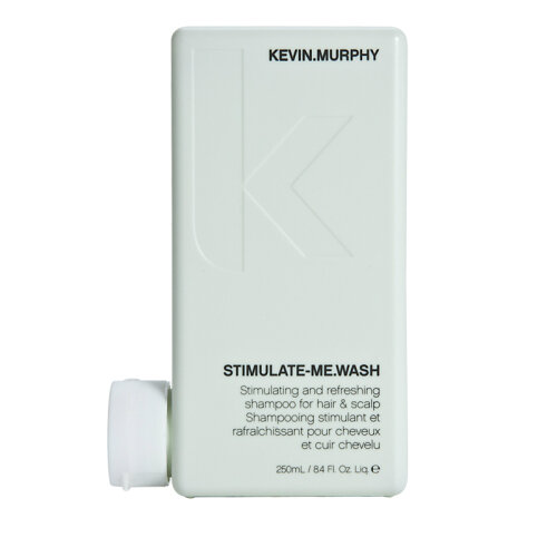 Kevin Murphy Stimulate Me Wash - 250ml