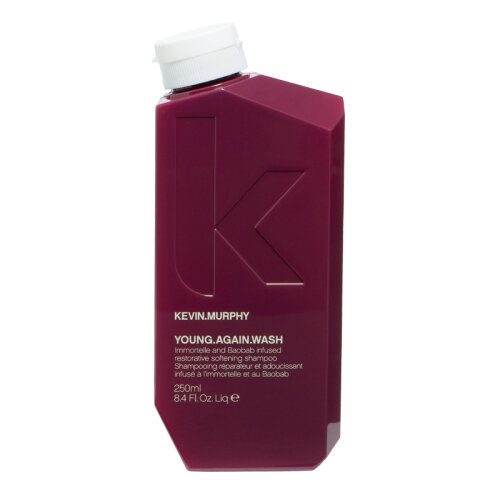 Kevin Murphy Young.Again.Wash - 250ml