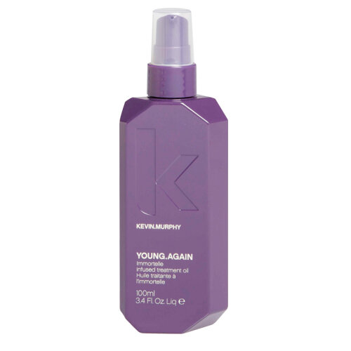 Kevin Murphy Young.Again Treatment Oil - 100ml
