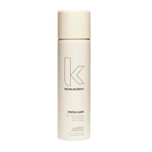 Kevin Murphy Fresh Hair - 250ml