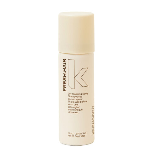 Kevin Murphy Fresh Hair - 57ml