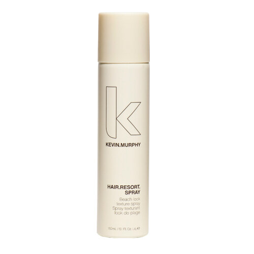 Kevin Murphy Hair.Resort.Spray - 150ml