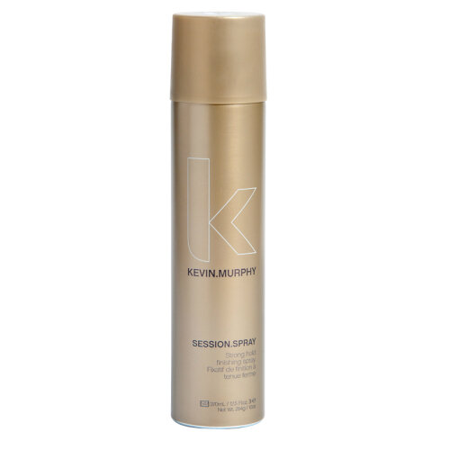 Kevin Murphy Session.Spray - 370ml