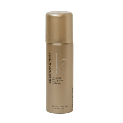 Kevin Murphy Session.Spray - 55ml