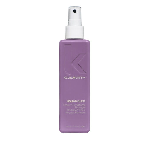 Kevin Murphy Un.Tangled - 150ml