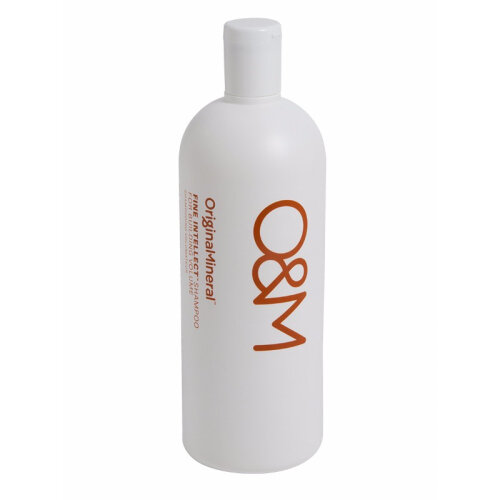 O&M Seven Day Miracle - 1000ml